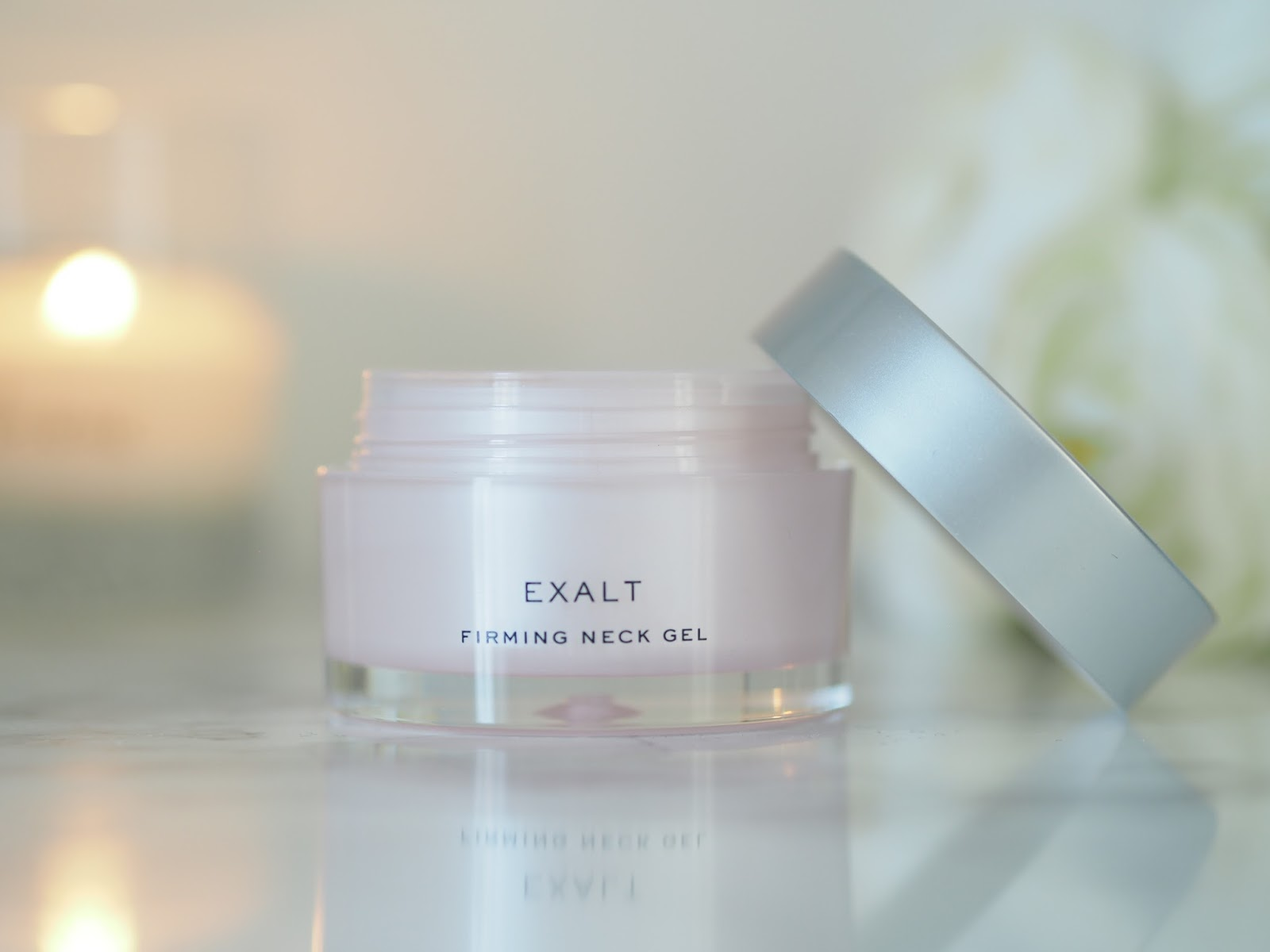 Exalt Temple Spa review \ beauty \ skincare \ antiageing \ Priceless Life of Mine Over 40 lifestyle blog