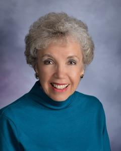 Linda Hope Lee