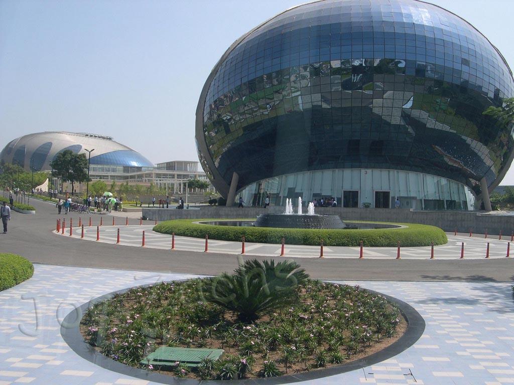Accenture campus in bangalore dating 5