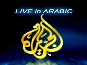 Aljazzera Arab Tv Live 91
