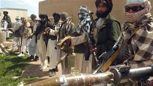 US ready for direct talks with Taliban  to to end war