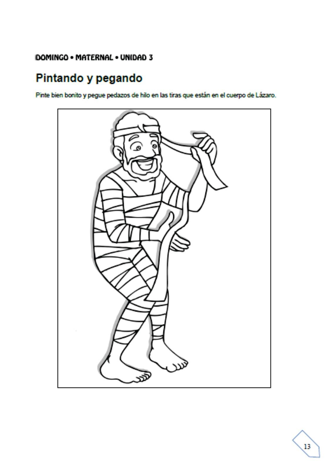 Imagenes De Aron De La Biblia Ecosia