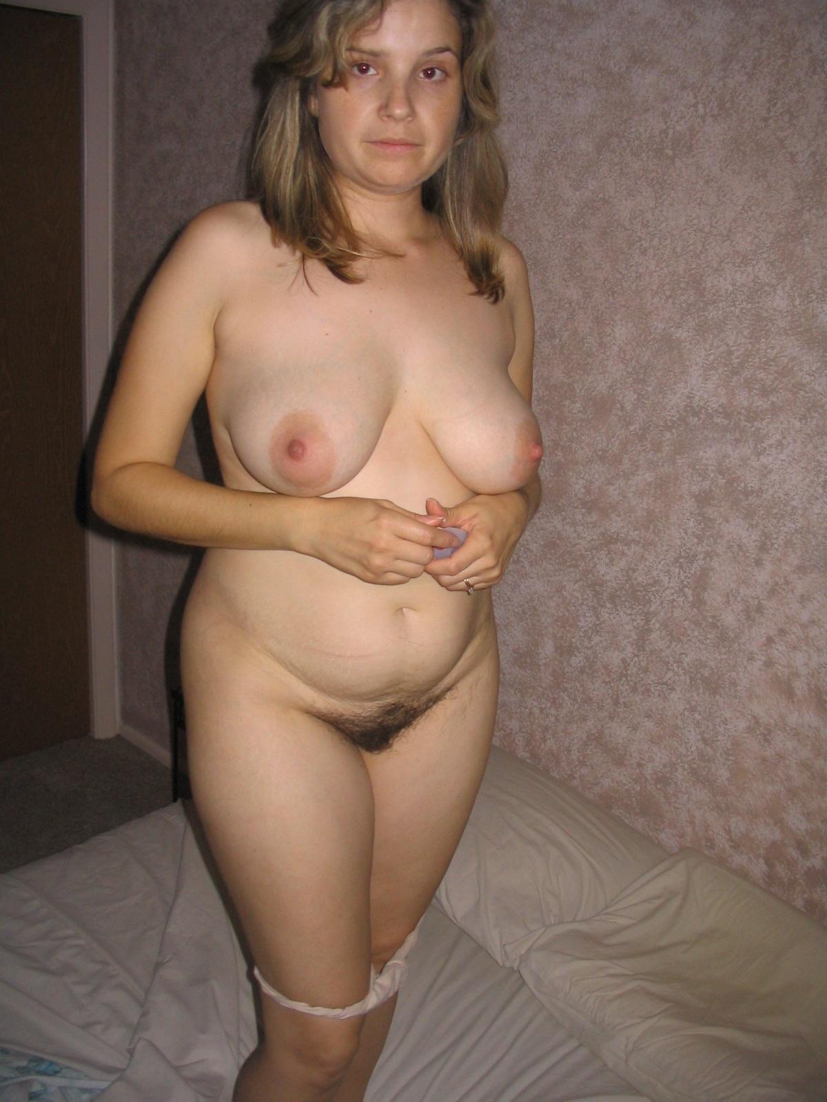porno-s-polnimi-lyazhkami