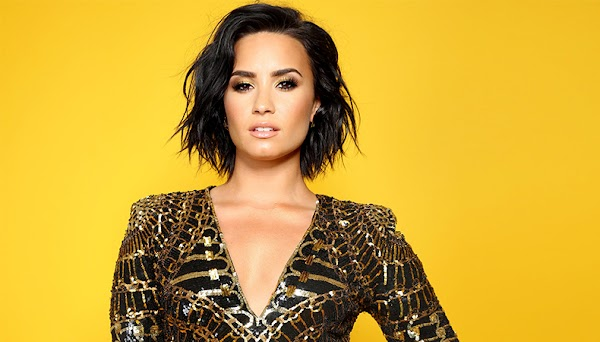 "Demi Lovato solta o vozeirão em cover de ""When We Were Young"", da Adele!"