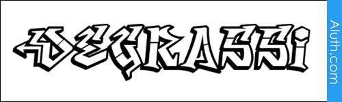 http://www.download.aluth.lk/2017/03/11-degrassi-font-35kb.html