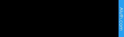http://download.aluth.net/2018/07/11-degrassi-font-35-kb.html