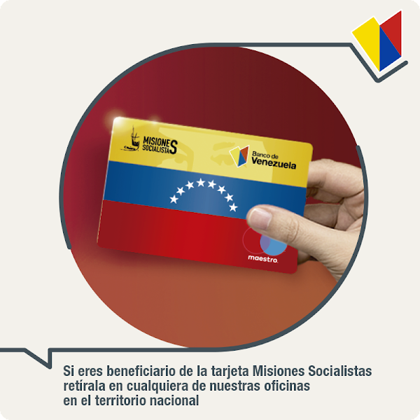 PDF Consulte Ultimo listado Tarjeta Hogares de la Patria al 09 de Marzo