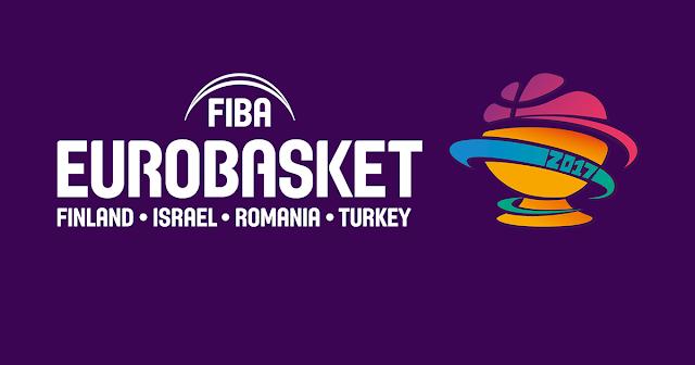 Ma délelőtt közös sajtótájékoztatót tartott a román (FRB) és a magyar szövetség (MKOSZ), ahol Horia Paun elnök bejelentette, hogy a 2017-es férfi kosárlabda Európa-bajnokság egyik házigazdája Magyarországot választotta partnerének, így a kolozsvári csoportban játszik jövőre Sztojan Ivkovics együttese.