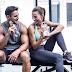 Bạn sẽ sở hữu một body thả nuột nà chỉ cần duy trì 6 thói quen bên dưới