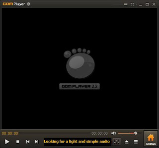 Download GOM Player 2.3.10.5266 For PC Full Version Gratis - Tavalli