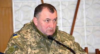 Следователи НАБУ задержали чиновников Министерства обороны