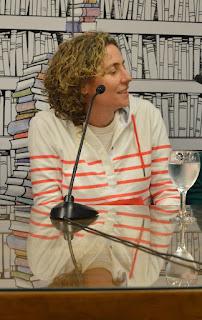 Claudia Magliano
