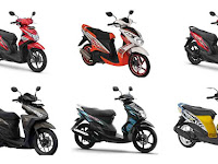 Rental Motor Wisata Batu Malang