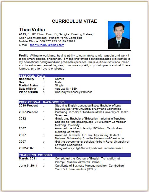 High school student sample cover letter, Career FAQs