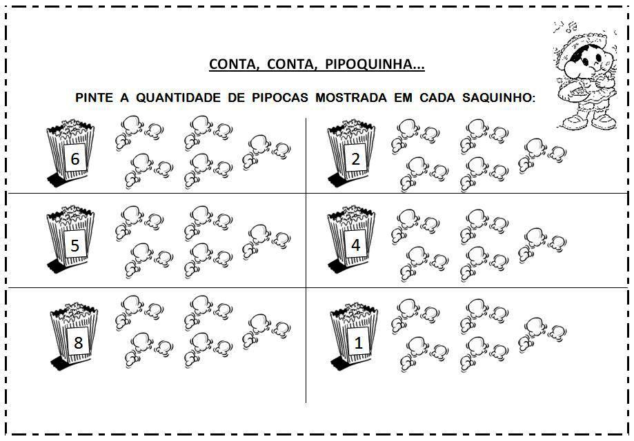 23 09 B 1 Atividades Preparatórias 2 Ofertas: Blog Da Professora Edivania: SEQUÊNCIA DE ATIVIDADES JUNINAS 1