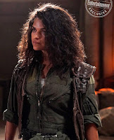 Eve Harlow in Agents of SHIELD Season 5 (2)