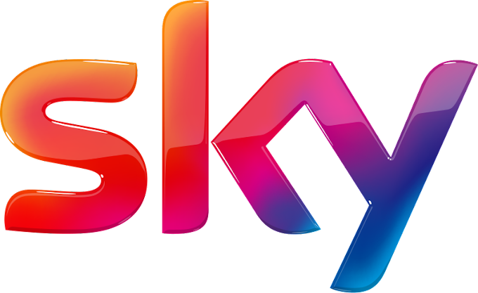 Sky 1 +1 HD Germany - Astra Frequency