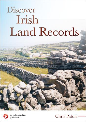 What is the most popular Irish book?