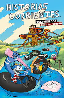http://www.nuevavalquirias.com/historias-corrientes-comic-comprar.html