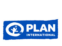 Lowongan Kerja Plan International Indonesia BLOOM Project Consultant