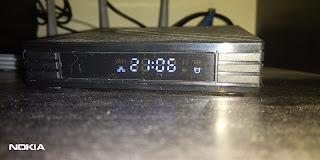 Blog do Zipi: TV box Eachlink H6 Mini: Boa, Bonita e Barata