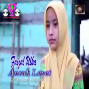 Download MP3 FAISAL ULKA - Aneuk Laot