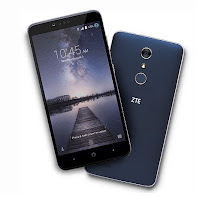 ZTE ZMax Pro unboxing,review & hands on ZTE ZMax Pro,ZTE ZMax Pro camera reivew,6 inch display phone,hd phone,13 mp camera phone,best phablet,13 mp camera phone under 6000,budget hd phone,best selfie phone,32gb storage,4g lte phone,gaming phone,marshmallow phone,5.5 inch,unboxing ZTE ZMax Pro & full review,camera review,price & specification,new launched 2016 phones,16 mp camera phone,best front camera