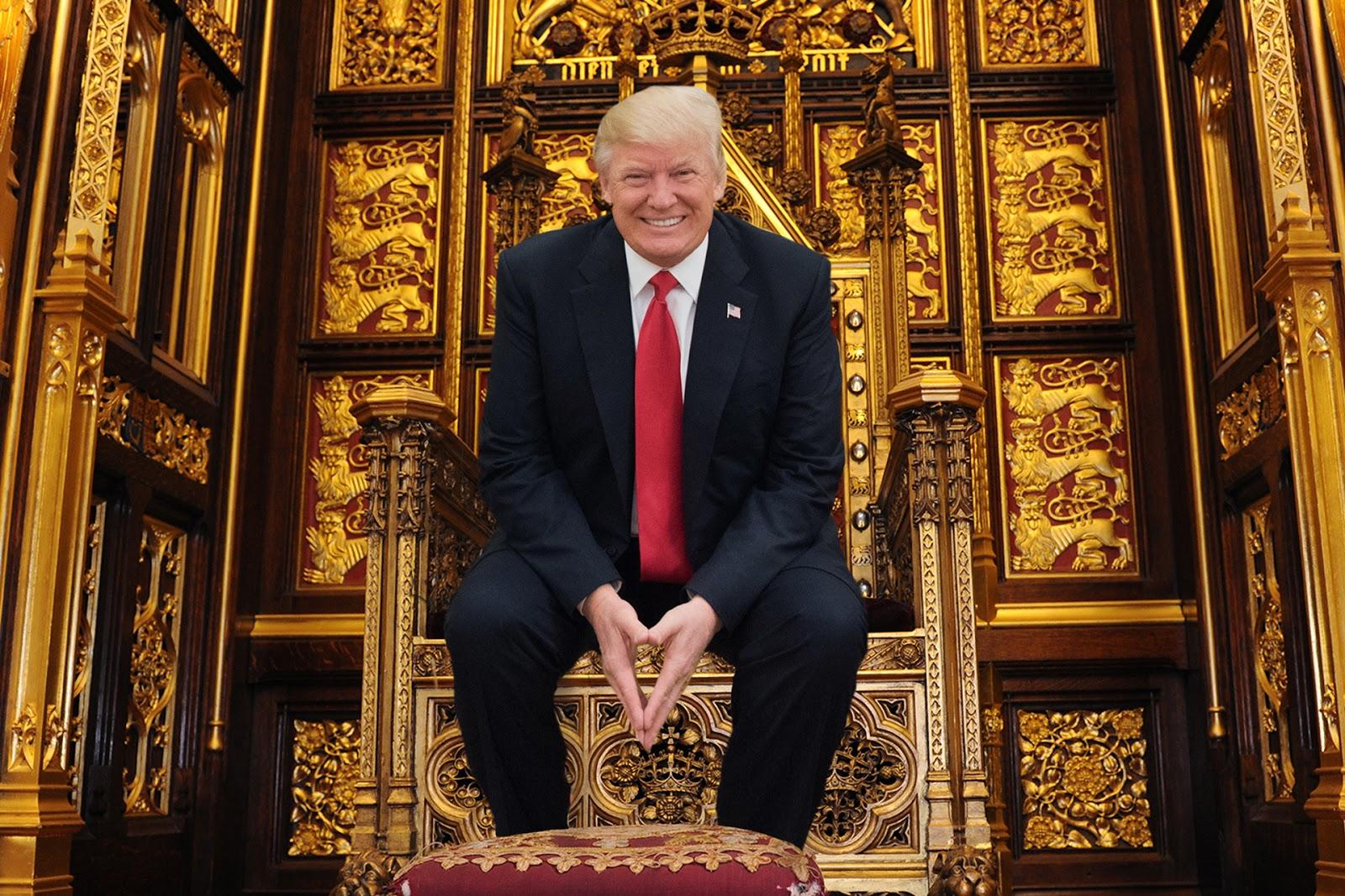 [Obrazek: Trump-Thron_2.jpg]