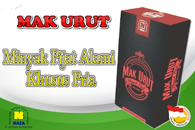 http://www.stockistnasajogja.com/2017/10/mak-urut.html