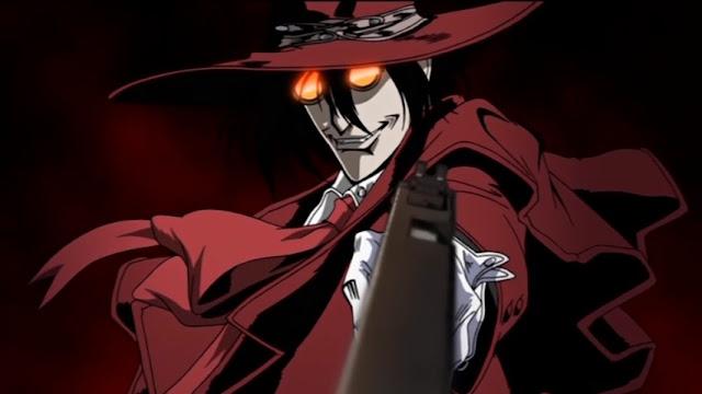 Alucard_Dracula_Hellsing