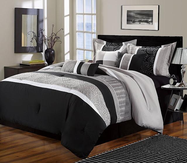 Boy Bedroom Design: Mixing Color for Unique Design Boy Bedroom Design: Mixing Color for Unique Design 14