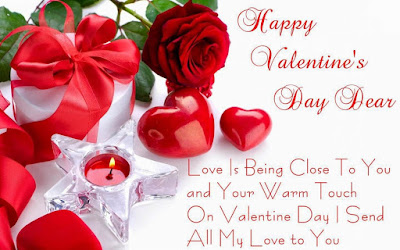 Happy-Valentines -Day-images-Quotes