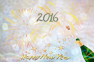 happy-new-year-2017-photos