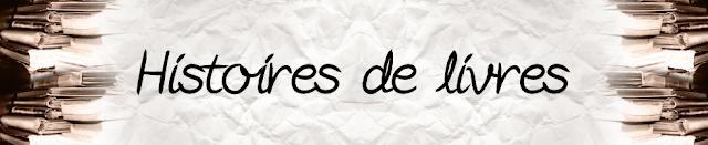 http://envies-de-livres.blogspot.fr/