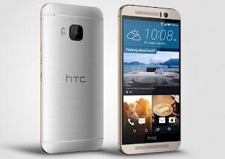 10 Hp android terbaik