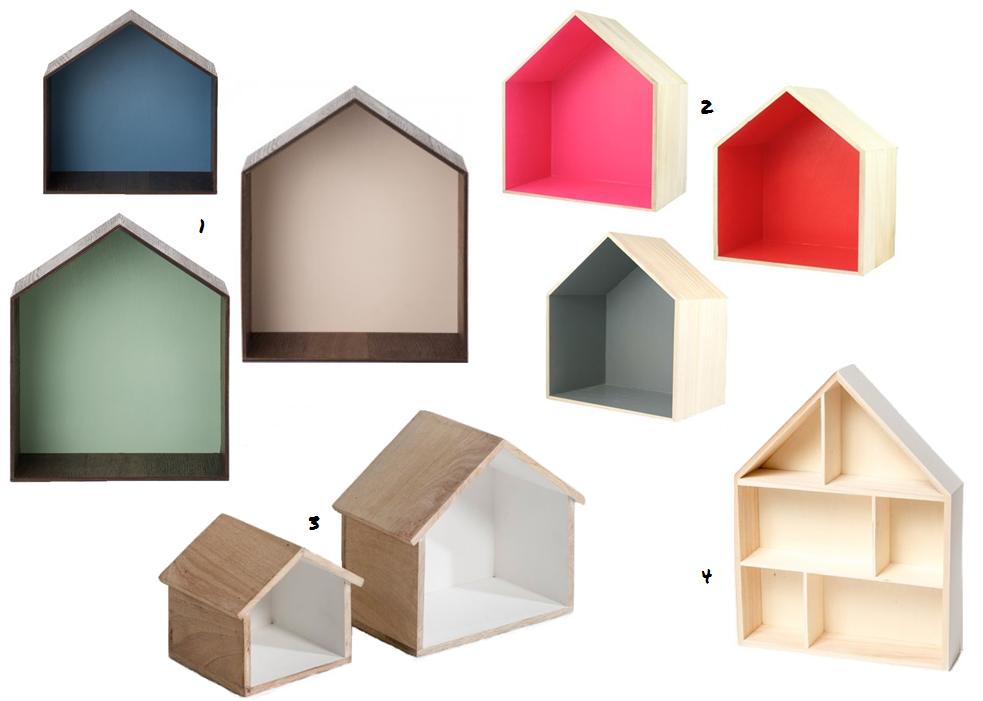 anne lison le nid. Black Bedroom Furniture Sets. Home Design Ideas