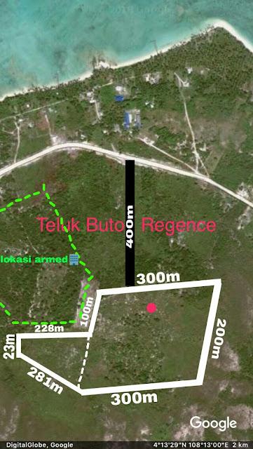 Gambar Google Map