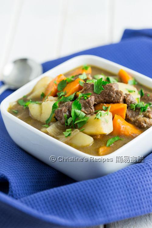 Italian Beef Stew01