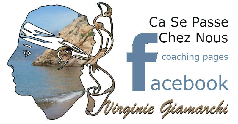 ca se passe chez nous coaching pages facebook corse
