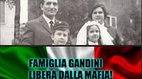 http://famigliagandini.blogspot.it/2017/04/25-aprile-2017-anniversario-della.html