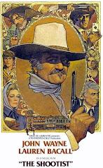 El último pistolero (1976) Descargar y ver Online Gratis