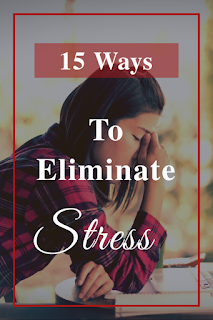 Stress relief is an important part of self care.These stress management tips will guide you when you are having a hard time coping with stress.