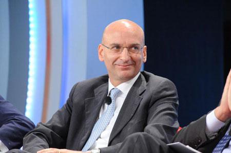 Genjot Penjualan di Eropa, Alcatel-Lucent Rekrut Petinggi Huawei