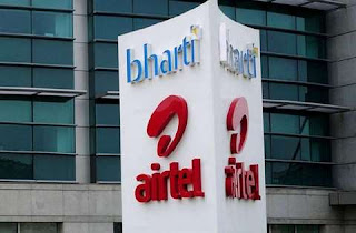 AIRTEL offers Five new smart plans