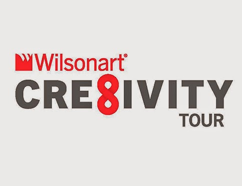 http://www.wilsonart.com/corporate/press-room/wilsonart-rolls-out-multi-city-cre8ivity-tour-featuring-well-known-industry-leaders