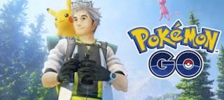 Jika Anda Belum Memainkan 'Pokémon GO' Dalam Bulan, Ini Akhirnya Saatnya Untuk Kembali