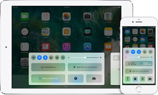 How-to-repair-iPhone-no-sound-common-problem
