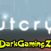 Outcry Game