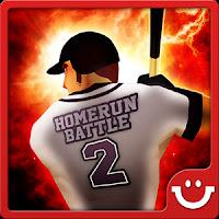 Homerun Battle 2 Paid v1.1.8.0 Apk