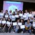 """Ganadores del Concurso """"Creando Memoria"""""""